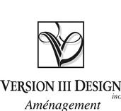 Version III Design
