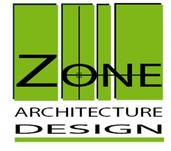Zone Architecture Design
