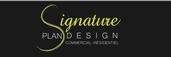 Signature Plan Design